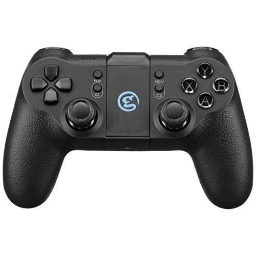 DJI Tello GameSir - Control remoto Dron Tello