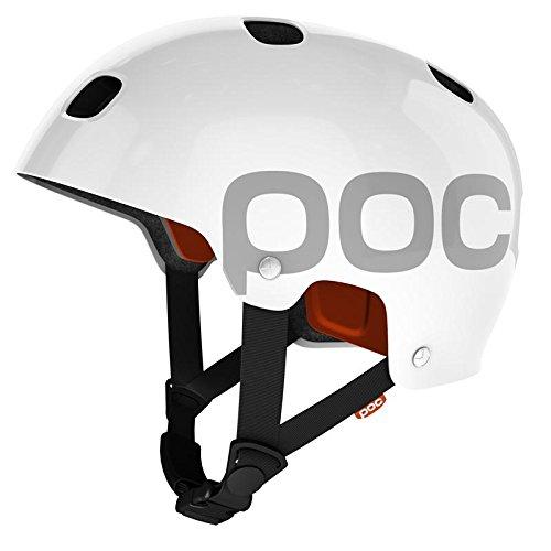 POC Receptor Flow Helm