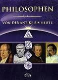 Philosophen: Von der Antike bis Heute - Matthias Färber