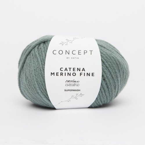 katia-catena-merino-wool-fine-color-plomo-271-25g-110-m