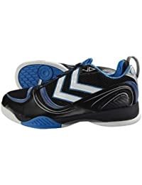 Hummel Spirit X–Indoor Deportes zapatos/zapatillas de balonmano
