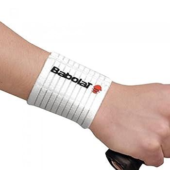 Babolat Strong Wrist...
