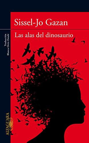 Las Alas Del Dinosaurio descarga pdf epub mobi fb2