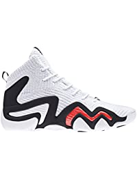 separation shoes 43a3f 7dc3e adidas Crazy 8 ADV PK Mens Cq0987 Size 7