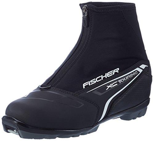 Fischer Langlaufschuhe XC Touring T3, S21215-41