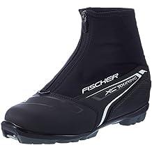 Fischer Botas de esquí XC Touring T3, s21215–38
