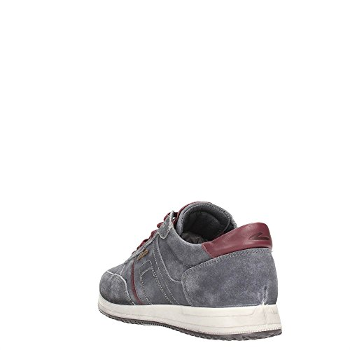Igi&Co 47633 Sneakers Homme Jeans