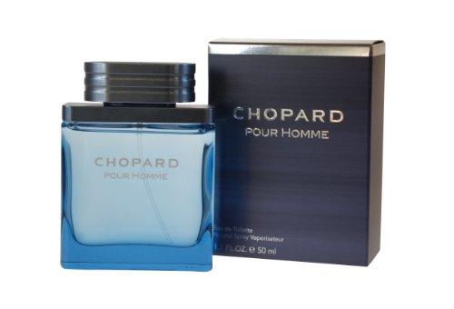 chopard-pour-homme-eau-de-toilette-50ml-spray