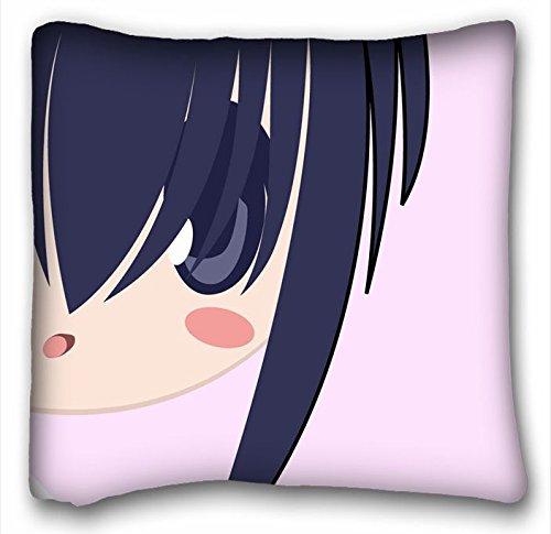 custom-anime-mahou-sensei-negima-diy-pillow-cover-size-16x16-suitable-for-california-king-bed-pc-blu