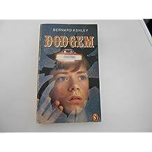 Dodgem (Puffin Books)