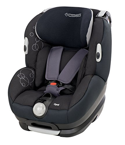 maxi-cosi-opal-car-seat-total-black-group-0-1