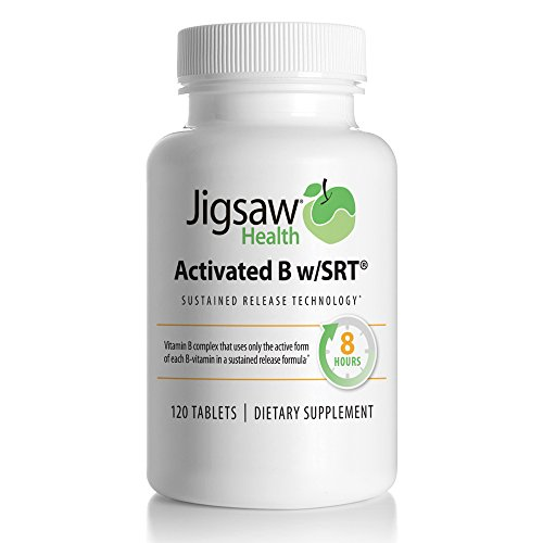 jigsaw-activated-b-w-srt-slow-release-b-complex-supplement-including-only-the-active-forms-of-b-vita