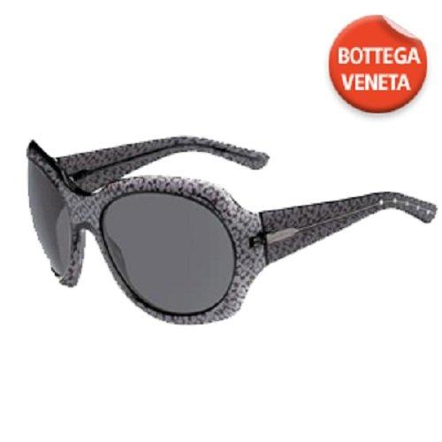 bottega-veneta-occhiali-da-sole-donna-grigi-bv-dpc-b-n