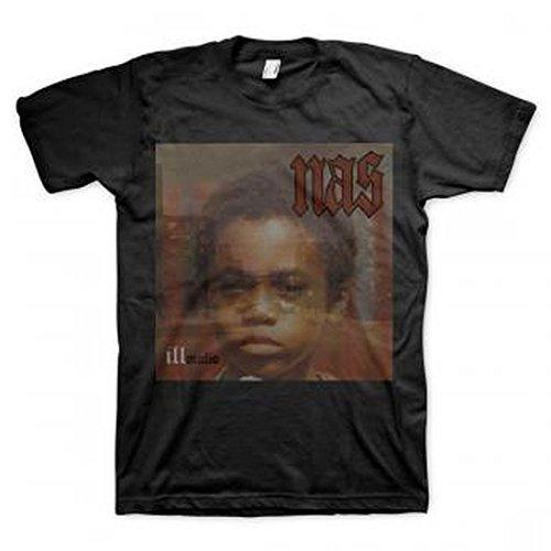 nas-illmatic-t-shirt-large
