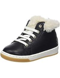 41ec0dc901e3de Suchergebnis auf Amazon.de für  23 - Kinderschuhe  Schuhe   Handtaschen