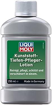 Liqui Moly 1537 Deep Clean Plastic Part Cream 250 ml