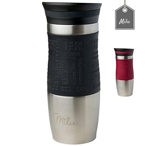 milur-thermobecher-370ml-100-auslaufsicher-isolierbecher-aus-edelstahl-autobecher-trinkbecher-kaffee