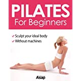 Pilates for Beginners (English Edition)
