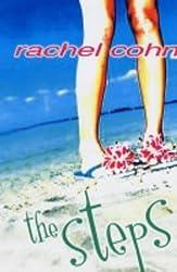 The Steps by Rachel Cohn (2004-07-05)