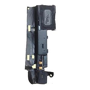 Goliton Lautsprecher Flex Kabel Ersatzteil Für Huawei Ascend P6