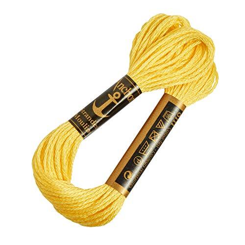Anchor Sticktwist, Farbe 295 -