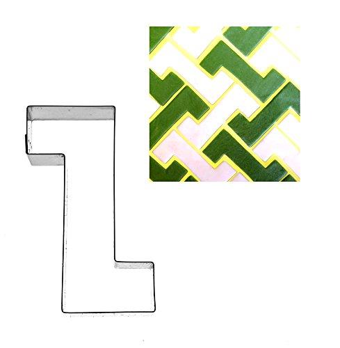 pattern-cutter-retro-pattern-cutter-shape-8-for-geometric-retro-pattern-cake-decorating-sugarcraft-a