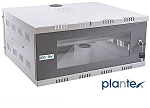 Buy Plantex High Grade Cctv Dvr Nvr Cabinet Box Dvr Rack