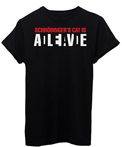 t-shirt-schrodinger-cat-gatto-scatola-vivo-morto-divertenti-by-image-uomo-m-nera