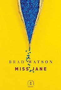 """Résultat de recherche d'images pour """"miss jane brad watson"""""""