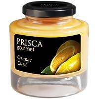 Crema de Naranja – 230 gr