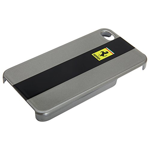 ferrari-official-iphone-4-4s-hard-protective-phone-case-one-size-grey-black