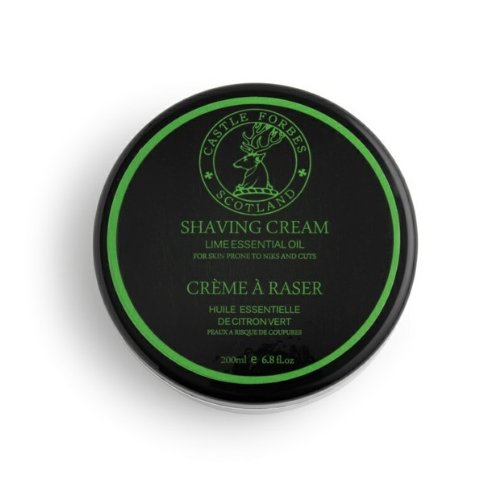 castel-forbes-lime-shaving-cream-200ml