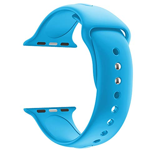 Herrenuhren Uhren Offen Skmei Männer Fashion Outdoor Sport Armbanduhren Luxus Gold Quadrat Digitale Uhren Edelstahl Military Watch Uhren Hombre