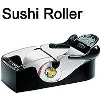 SaySure - Máquina para hacer sushi, fácil cocina