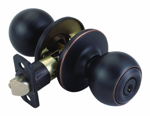 design-house-741355-ball-entry-door-knob-universal-latch-oil-rubbed-bronze-finish-by-design-house