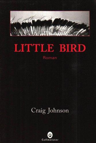 """<a href=""""/node/14793"""">Little bird</a>"""