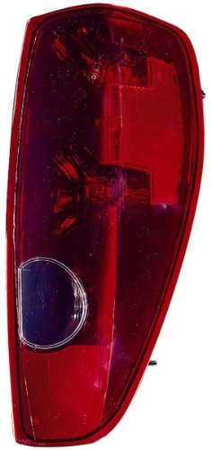 depo-335-1914r-as-chevrolet-colorado-gmc-canyon-passenger-side-replacement-taillight-assembly-by-dep