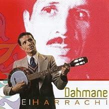 EL DE HARACHI TÉLÉCHARGER ALBUM DAHMAN LES