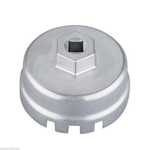 fuway-olfilter-schlussel-fur-toyota-lexus-4-zylinder-prius-matrix-rav4-auris-corolla-highlander-aval