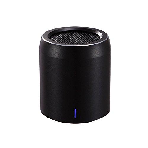 stoga-usuper-bt005-mini-speaker-exquisite-bluetooth-speaker-traditional-craftsmanship-wireless-bluet