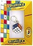 Winning Moves Jeu de société - Rubik'S Porte-Clé