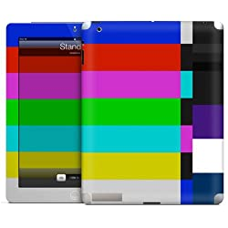 GelaSkins Standby - Vinilo adhesivo para iPad 2