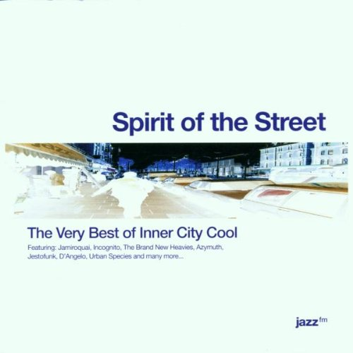 spirit-of-the-street-very-best-of-onner-city-cool