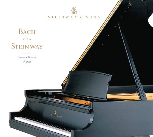 js-bach-bach-on-a-steinway-jeffrey-biegel-steinway-sons-stns-30001
