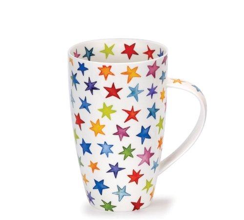 dunoon-henley-starburst-mugs