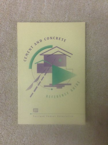 cement-and-concrete-reference-guide