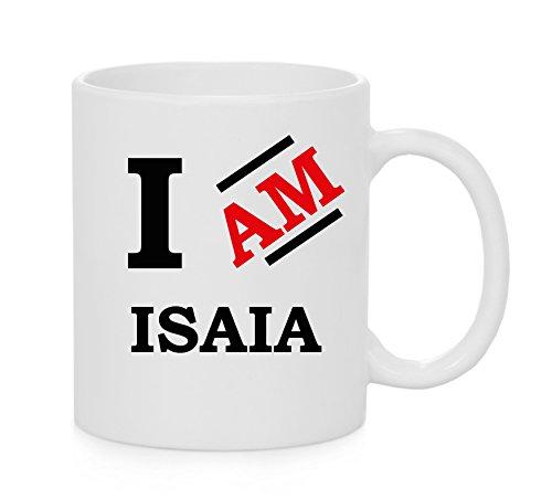 ich-bin-isaia-offizielles-tasse