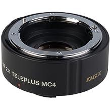 Kenko K62254 - Duplicador focal para Canon