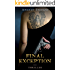 Final Exception
