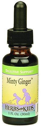 herbs-for-kids-minty-ginger-blend-1-oz-multi-pack-by-herbs-for-kids